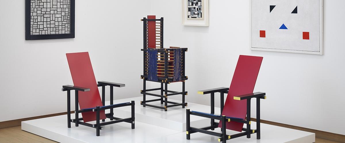 Stedelijk Museum 5